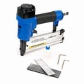 Where to rent NAILER AIR STAPLER in Dallas TX