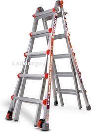 Ladder Little Giant Mxz 21 Rentals Dallas Tx Where To