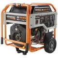 Where to rent GENERATOR 10KW in Dallas TX