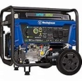Where to rent GENERATOR 9000 WATTS GEN-PRO in Dallas TX