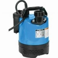 Where to rent PUMP 2  SUBMERSIBLE 1 2 hp in Dallas TX