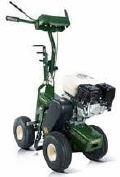 Where to rent SOD CUTTER 12  SELF PROPELLED in Dallas TX