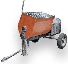 Mixer Mighty Mortar Rentals Dallas Tx Where To Rent Mixer