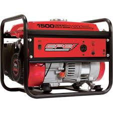 Where to find GENERATOR 1500 CPE in Dallas