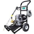 Where to rent PRESSURE WASHER 3000 GNE in Dallas TX