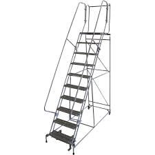 Ladder Rolling Rentals Dallas Tx Where To Rent Ladder