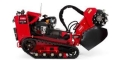 Where to rent STUMP GRINDER TORO 38HP in Dallas TX