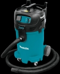 Where to rent VACUUM WET OR DRY W HOSE. in Dallas TX
