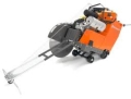 Where to rent SAW CONCRET HUSQVARNA. 22 INCH in Dallas TX
