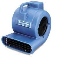 Where to find BLOWER, CARPET   FLOOR in Dallas