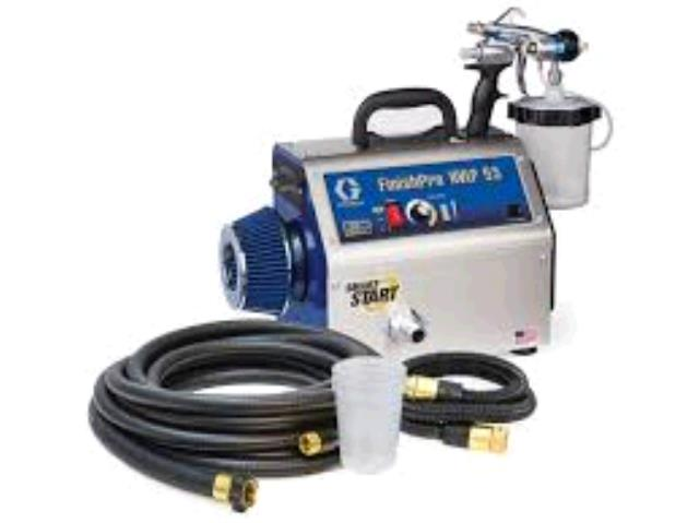 Paint Gun Turbine Rentals Dallas Tx Where To Rent Paint