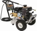 Where to rent PRESSURE WASHER- MITM 3200 in Dallas TX