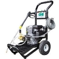Where to rent PRESSURE WASHER- MITM 4200 in Dallas TX
