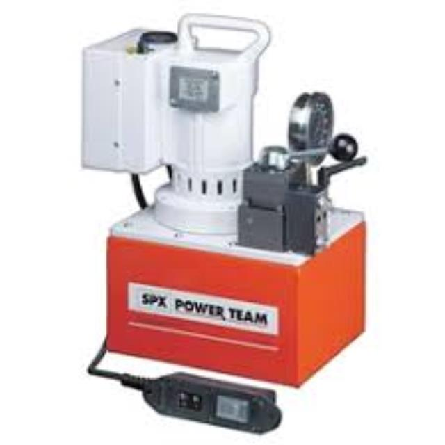 Where to find PIER PRESS MACHINE in Dallas