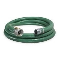 Where to rent HOSE 4  SUCTION 15 ft for vactron in Dallas TX