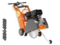 Where to rent SAW CONCRET HUSQVARNA. 18 INCH SP in Dallas TX