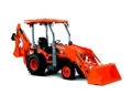 Where to rent KUBOTA MINI BACKHOE in Dallas TX