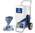 Where to rent TEXTURE SPRAYER GRACO RTX 2500 in Dallas TX