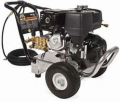 Where to rent PRESSURE WASHER 4200 MITM in Dallas TX