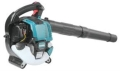 Where to rent HAND HELD MAKITA BLOWER.M2 in Dallas TX