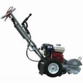 Where to rent STUMP GRINDER DOSKO 8HP in Dallas TX