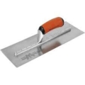 Where to rent CONCRETE HAND TROWEL in Dallas TX