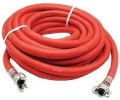 Where to rent HOSE AIR 50 FT. in Dallas TX