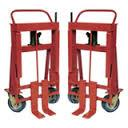 Where to find DOLLY SET MACHINE MOVER in Dallas