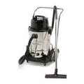 Where to rent VACUUM WET OR DRY W HOSE WAND in Dallas TX