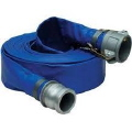 Where to rent HOSE 3  DISCHARGE 50 FT in Dallas TX