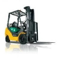 Forklift Rentals Dallas Tx Where To Rent Forklifts In