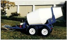 Where to find MIXER CART-AWAY in Dallas