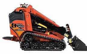 Rent Tractors & Attachments