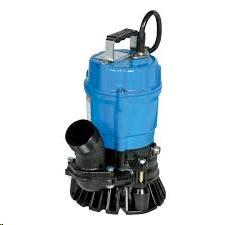 Rent Submersible Pumps