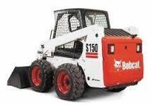 Rent Skid Steer Buckets