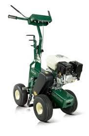 Rent Sod Cutters